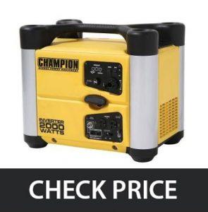 1600-or-2000-Watt-Inverter-Generator-