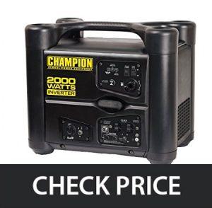 Champion-Power-Equipment-2000W-Inverter-