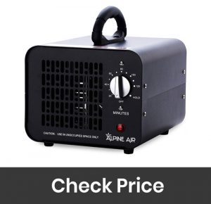 5 Best Ozone Generator For Grow Room For in 2019 - Globo Tools