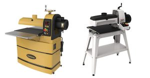 Best-Drum-Sander-for-Small-Shop