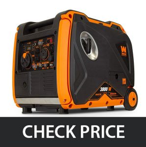 WEN-56380i-Super-Quiet-Portable-Inverter-Generator