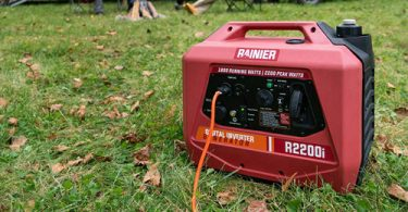 Best Cheap Inverter Generators Reviews