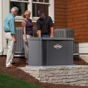 Best Standby Generator for Home Use Reviews