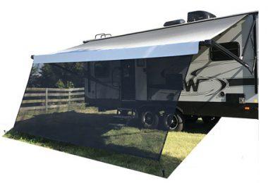 Best Sun Canopy For Caravan Reviews