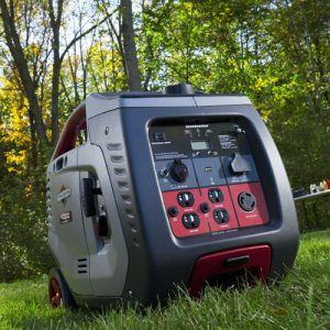 Best Generator for Pressure Washer Reviews