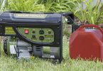 Best Generator Under 200 Dollars
