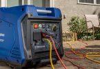 Best Generators for Burning Man