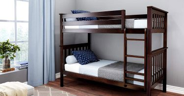 Best Bunk Beds with Trundle Reviews