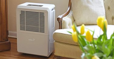 Best Dehumidifier for Cold Garage Reviews