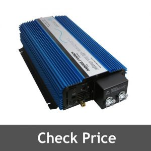 AIMS Power PIC100012120S Inverter