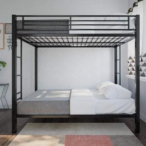 Best Bunk Beds for Adults and couples
