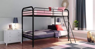 Best Bunk Beds for Adults for Cheap