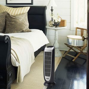 Best Space Heaters for Large Room