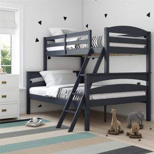 best bed frames 2020