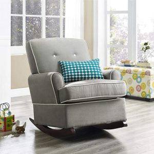 Best rocking chairs for nursery