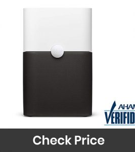 Blue Pure 211 Air Purifier