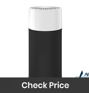Blue Pure 411 Air Purifier