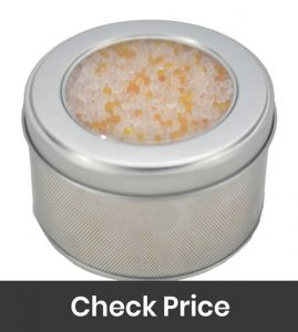 Dry Packs Desiccant Dehumidifier