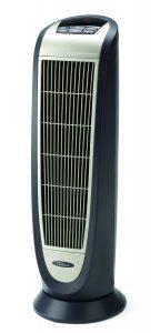 Lasko 5160 Ceramic Tower Heater