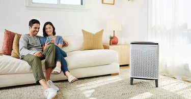 best housekeeping air purifier reviews
