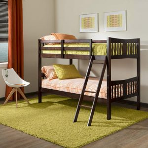 best sturdy Bunk Beds for Adults