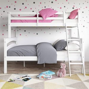 Bunk Beds for Teenage Girl