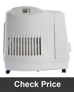 AIRCARE MA1201 Humidifier