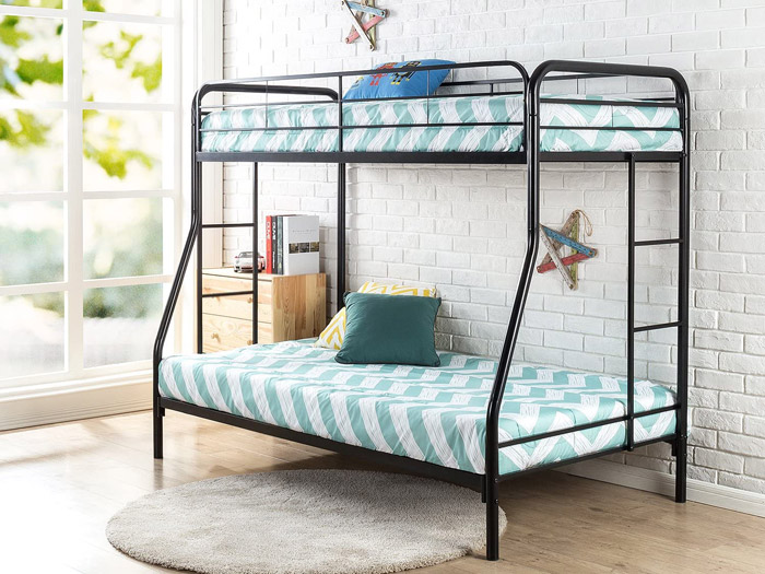 Bed for Teenagers