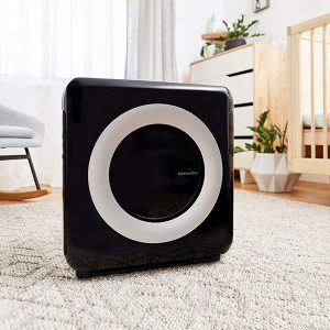 Best Air Purifiers for Nursery reviews