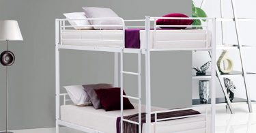 Best Full Over Full Bunk Beds for Adults