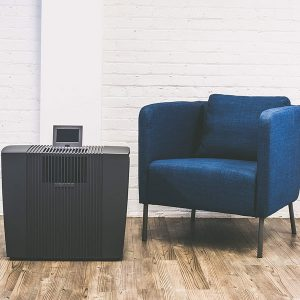 Best Humidifiers for Grow Room reviews