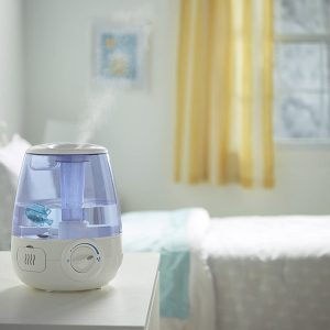 Best Humidifiers for Infants reviews