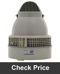 Ideal Air 700860 Commercial Grade Humidifier