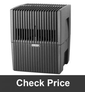 Venta LW15 Airwasher Humidifier