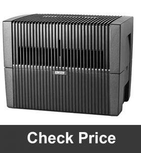Venta LW45 Airwasher Humidifier