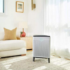 Dehumidifiers for Conservatory