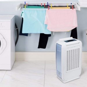best dehumidifier for laundry room overviews