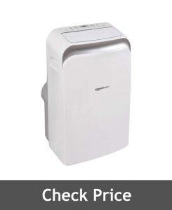 AmazonBasics Portable Air Conditioner