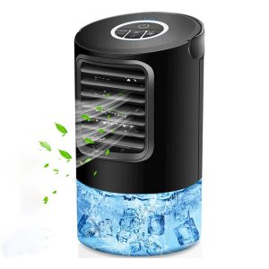 Best Air Conditioner with Low Power Consumption overview