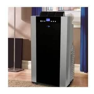 Best Portable Air Conditioners and Dehumidifier reviews