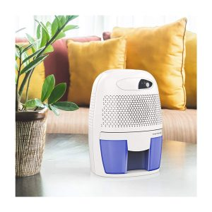 Best Single Room Dehumidifiers reviews