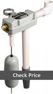 Liberty Pumps SJ10 Sump Pump