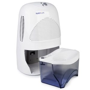 best dehumidifier for dust mites reviews
