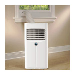 Best Portable Air Conditioners for Living Room Review
