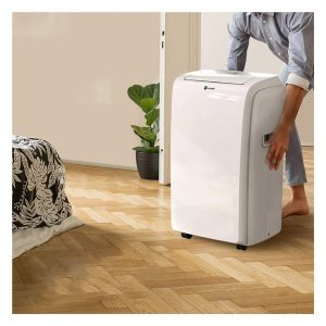 Best Portable Air Conditioners for Office Reviews