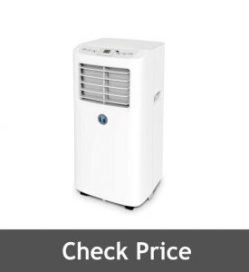 JHS Portable Air Conditioner
