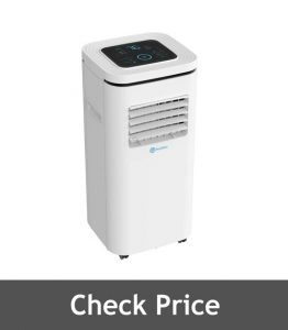 Top 7 Best Portable Air Conditioners For Tent Camping Updated For 2020 Globo Tools