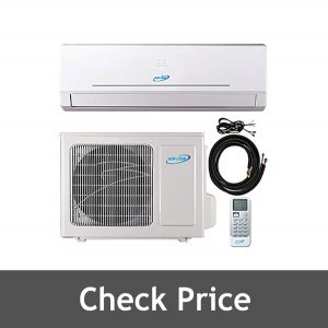 Air Con Int Air Conditioner