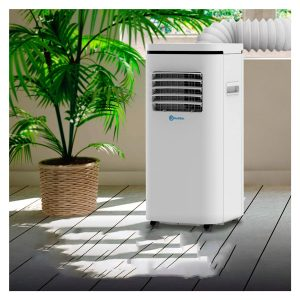 Best Portable Air Conditioners for Apartment Reviews