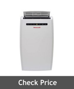 Honeywell MN10CESWW Air Conditioner